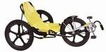 trailmate funcycle